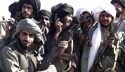 Спецпредставитель Путина рассказал о переговорах с талибами