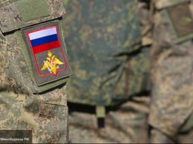 СМИ узнали правду о седьмом «погибшем» в Сирии российском военном