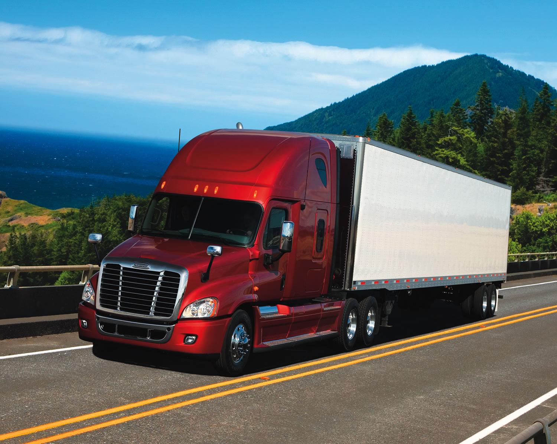 Доставка сборных грузов автотранспортом в Крым: основные преимущества