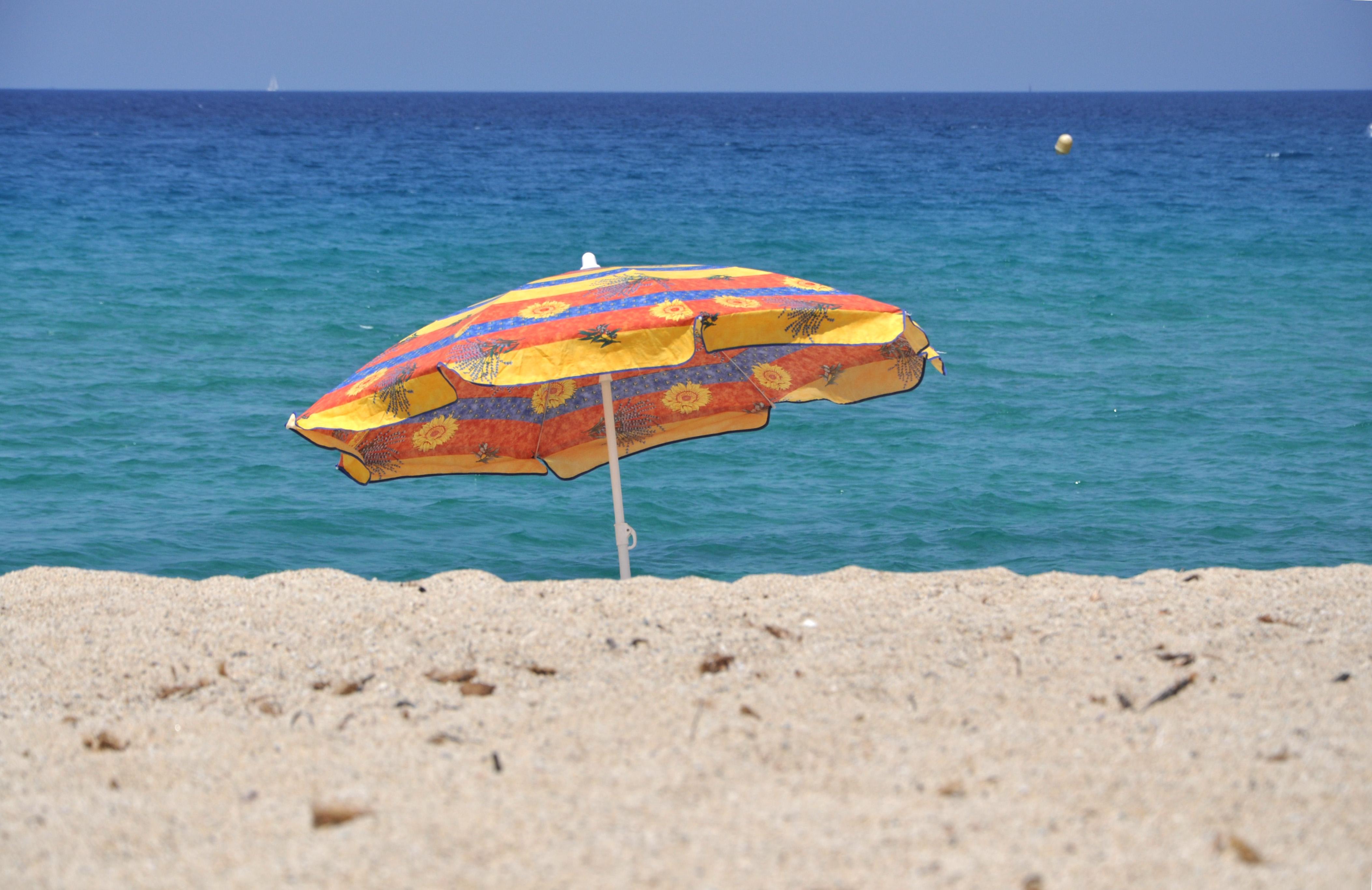 Почему стоит отправиться в отпуск в Болгарию?