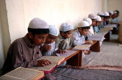 Что мешает развитию образования в исламском мире?