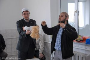 Qurman_Cenaze_Seminar-5
