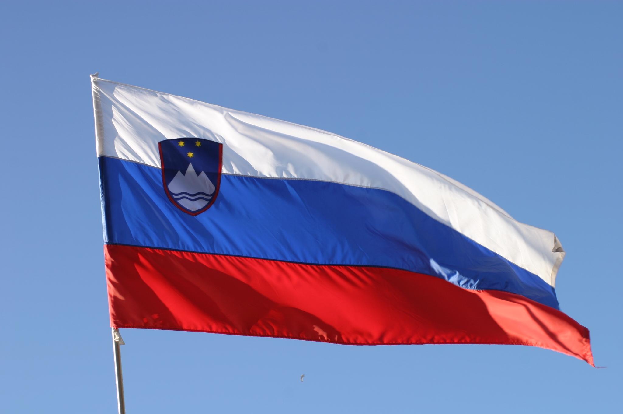 Основные преимущества получения ВНЖ в Словении