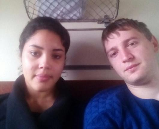 Суд не пожалел влюбившуюся в кавказца американку