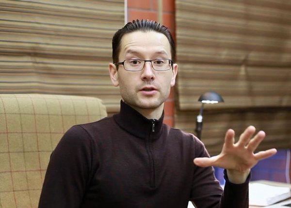 Имам Аляутдинов прояснил свою позицию по суфизму