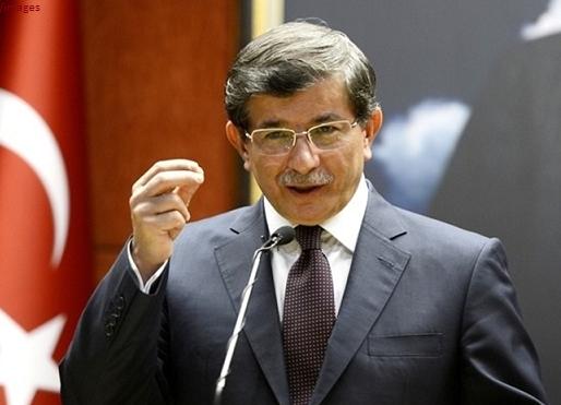 Турция возмущена рекомендациями США