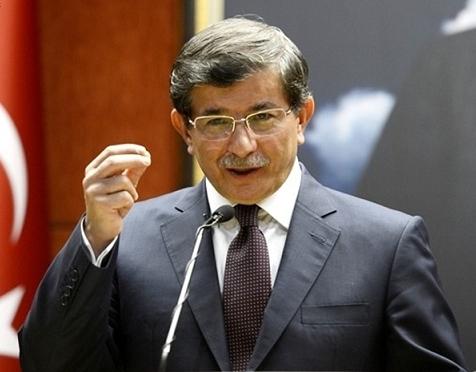 Турция предъявила Евросоюзу ультиматум по вопросу беженцев