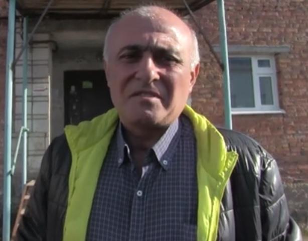 ФМС депортировала турецкого фермера как представляющего угрозу госбезопасности