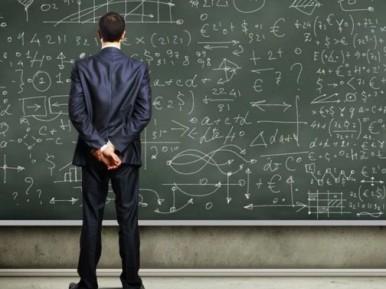 Узбекский ученый решил проблему тысячелетия