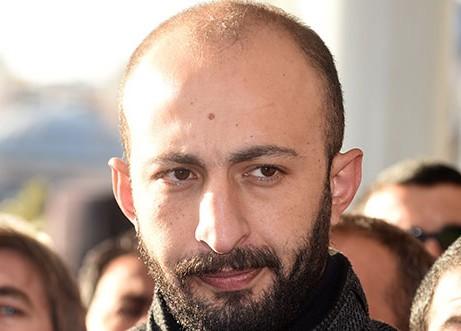 Арестованный Альпарслан Челик опровергает стрельбу попилоту Су-24 вСирии