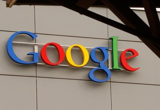 """""""Талибан"""" отреагировал на удаление своего приложения из Google Play"""