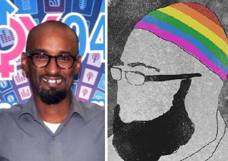 Может ли хафиз Корана быть геем?