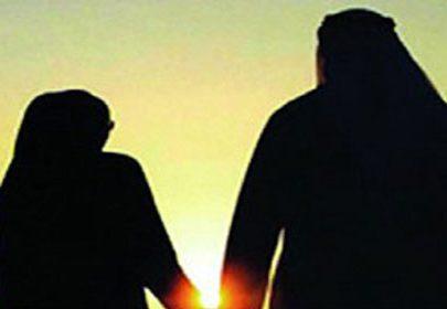 Саудовский суд обязал любящих супругов развестись – почему?