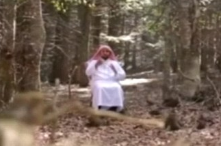 Саудовский гуру психологии объяснил, чем лучше бить жен
