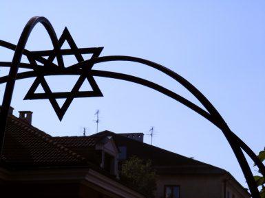Во Франции синагогу переоборудуют в мечеть