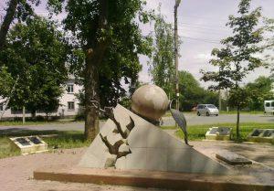 pamyatnik-chernoblcam