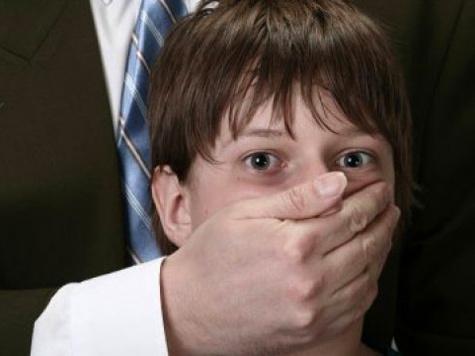 Жертвами педофила стали не менее 10 мальчиков