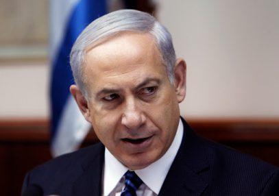Израиль объявил оккупированную Сирию своей навечно
