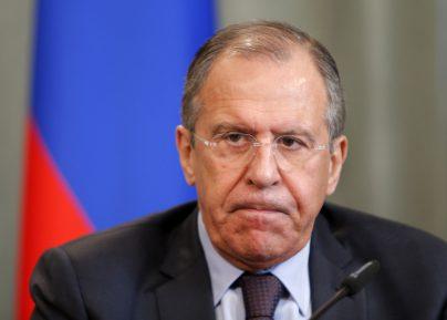 Лавров предупредил о последствиях раскола между суннитами и шиитами