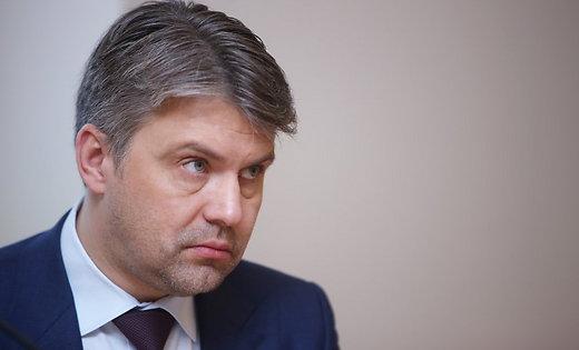Омбудсмен Латвии выступил против строительства мечети в стране