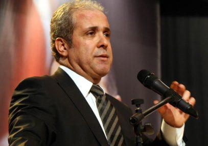 Турецкий депутат объяснил «шутку» о российском самолете