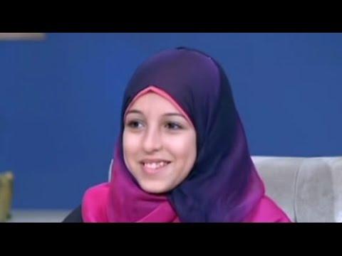 11-летняя девочка говорит, что счастлива с мужем