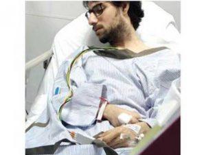 Доктор Муханнад Аль Забн