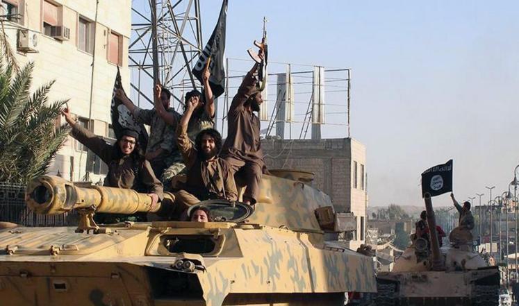 Экс-глава ЦРУ: Нападки на ислам и мусульман усиливают террористов