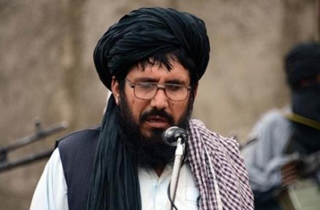 Убитый лидер «Талибана» стал яблоком раздора между США и Пакистаном