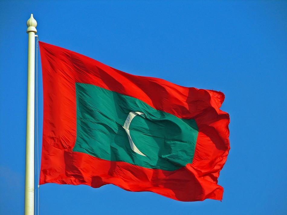 Мальдивы пошли на крайние меры в отношении Ирана — почему?
