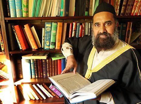 Исламские ученые объяснили, что такое «джихад фи-саби-лиллях»