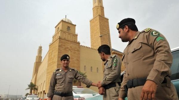 Саудовская Аравия открыла немусульманам доступ в четыре мечети