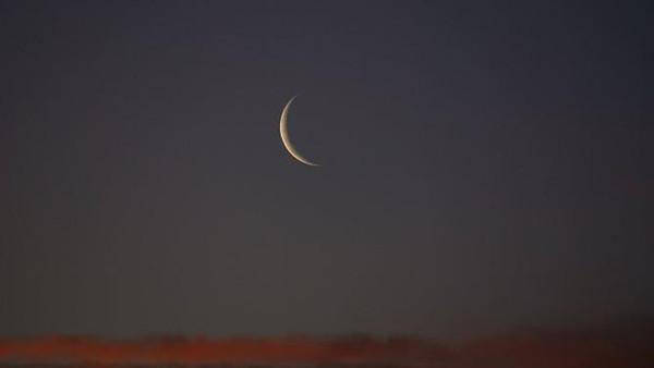 Ближневосточные астрономы объявили о дате начала месяца Рамадан