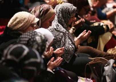 В Крыму придумали новый способ нажиться на мусульманах