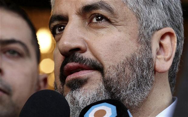 Лидер ХАМАС сделал важное заявление по случаю Накбы