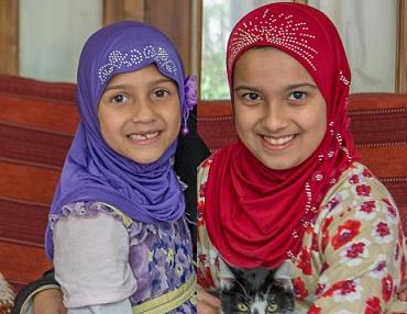 Детей оштрафовали за паломничество в Мекку – почему?