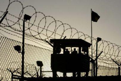 Власти Таджикистана прокомментировали слухи о пытках над политзаключенными