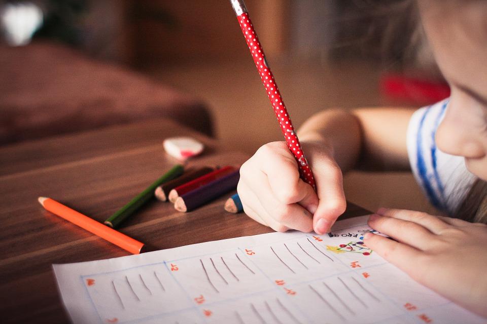 Отдых и обучение в языковом лагере для детей и подростков