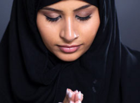 Тройной талак довел мусульманку до Верховного суда