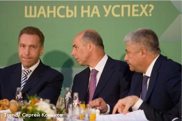 Кадыров сделал министрам предложение, от которого невозможно отказаться