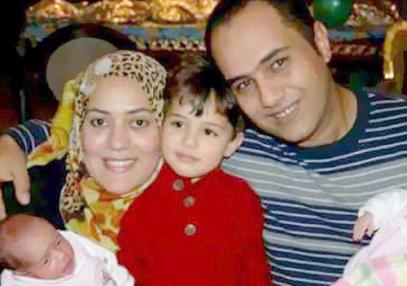 Трагически оборвалась жизнь мусульманки, уже избежавшей смерти однажды