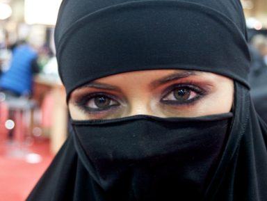 Саудийка отказалась от мужа через 5 дней брака – почему?