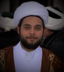Построят ли мусульмане Хабаровска соборную мечеть