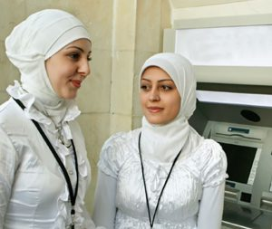 islamskiy-bank-e1435758114514