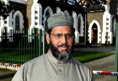 Мусульмане пойдут на джума в церковь – почему?
