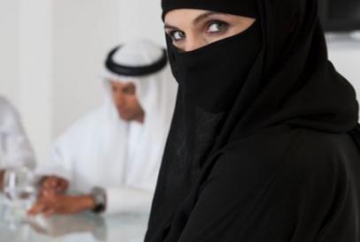 Саудийка сразила наповал мужа, вернувшегося из командировки – чем?