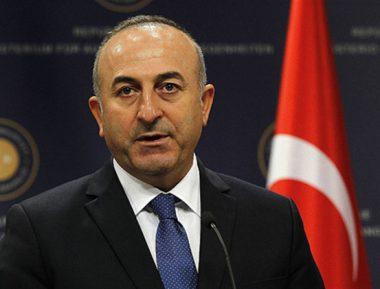 МИД Турции отреагировал на слова Путина о желании возобновить отношения