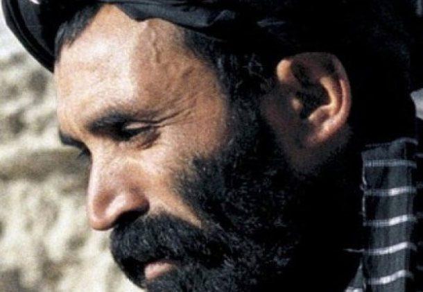 """НАТО назвало причину ликвидации лидера """"Талибана"""""""
