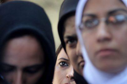 Инициатива богословов о «легком битье» жён вызвала споры