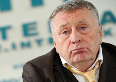В Ингушетии стартовала кампания против ЛДПР